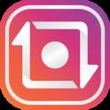Regram ( Repost Photo & Video for Instagram )