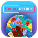 Salad Recipes Easy