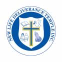New Life Deliverance Temple