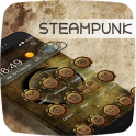 Steampunk - Theme for Huawei