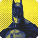 FANDOM for: Batman