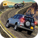 Offroad Prado Car Drifting 3D: New Car Games 2019
