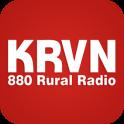 KRVN 880 Rural Radio