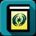 Guide for Fire Emblem Fates