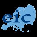 EIC Fund Platform SK