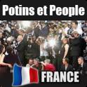 Célébrités, Potins et People