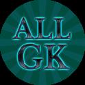 ALL GK