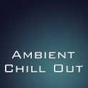 Ambient and Chill Out Radio