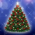 Imagenes de Navidad y Villancicos Navideños