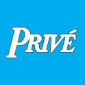 Privé Magazine
