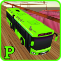 Best Extreme Bus Parking Simulator