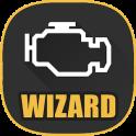 OBD2 Car Wizard Pro