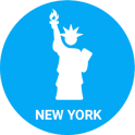 New York Travel Guide, Tourism