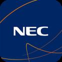 NECアプリ