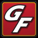 G-Force Karts