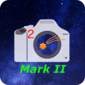 StarrySkyCamera Mk2