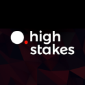 high stakes events