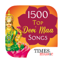 1500 Devi Maa Songs