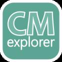 CM Explorer