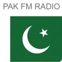 Radio Pakistan FM Radio