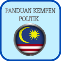 Panduan Kempen Politik