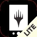 Planechase & Archenemy Lite (MtG Tool)