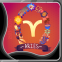 Aries Live Wallpapers