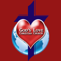 2 God's Love
