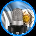 Radio Argentina All Stations