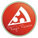 Tony's Pizzeria Dundalk