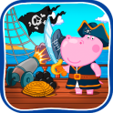 Pirate Games for Kids
