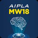 AIPLA 2018 MidWinter Institute