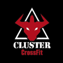 Cluster CF