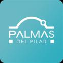 Palmas del Pilar
