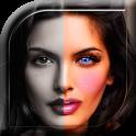 Makeup Editor Selfie Camera