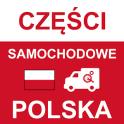 Części Samochodowe Polska