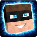 Skins Stealer 3D for Minecraft