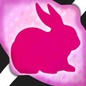 Rabbit Photo Crop Editor