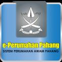 ePerumahan Pahang