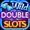 Wild Double Slots