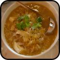 Pork Soup Recipes