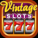 Vintage Slots Las Vegas!