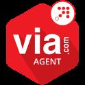 Via.com - Agent (India)