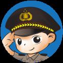 Halo Polisi