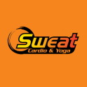Sweat Cardio and Yoga