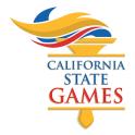 California State Games