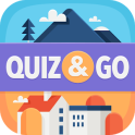 Quiz & Go
