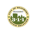 Beaumont 311
