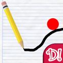Physics Drop Deluxe