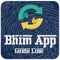 Guide For BHIM UPI